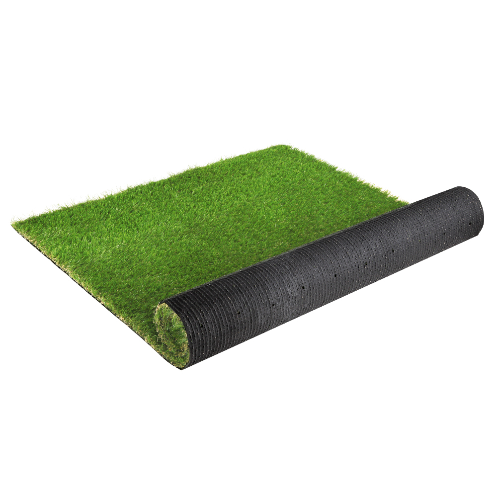 🥇 New Primeturf Artificial Sythentic Grass 1 x 10m 40mm – Natural ⭐+ Fast Free Shipping 🚀