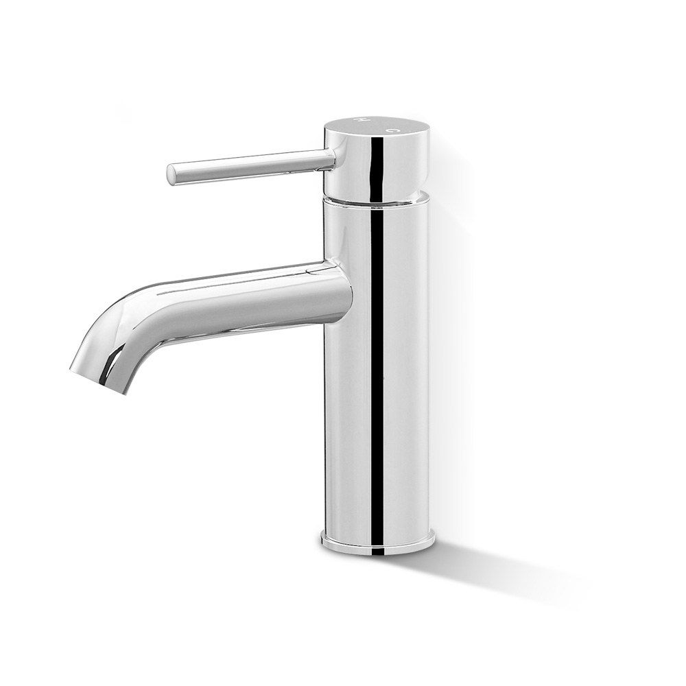 [Brand New] Cefito Basin Mixer Tap Faucet Silver Fast Free Shipping Australia Wide 2020