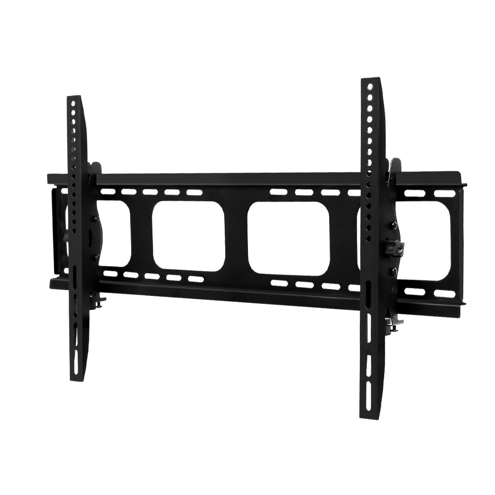 Brand New Artiss TV Wall Mount Bracket Tilt Flat Slim LED LCD Plasma 42 55 65 75 90 inch Fast Free Shipping