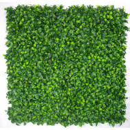 Jasmine Leaf Screens / Panels UV Stabilised 1m X 1m